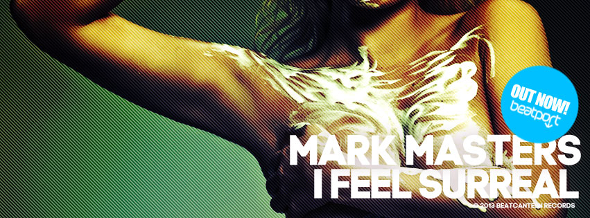 Mark-Masters-I-Feel-Surreal-Facebook